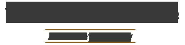 MahoningValleyLaw Logo